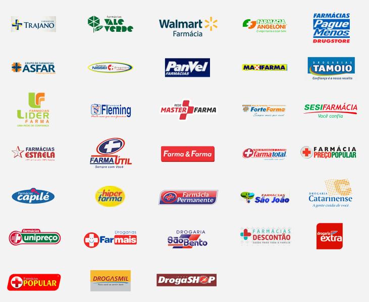 02-farmacias111