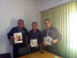 Personal Card reforça atuação no Mato Grosso do Sul